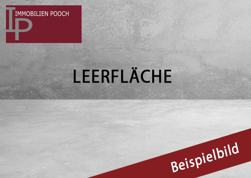 #LADENGESCHÄFT #EINZELHANDEL #KEINE GASTRONOMIE #GUTE LAGE LEIPZIGER STR. #BOCKENHEIM #FRANKFURT #2020-448