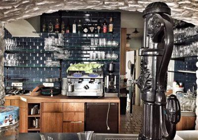 Restaurant-Pinocchio-Bad-Homburg-3