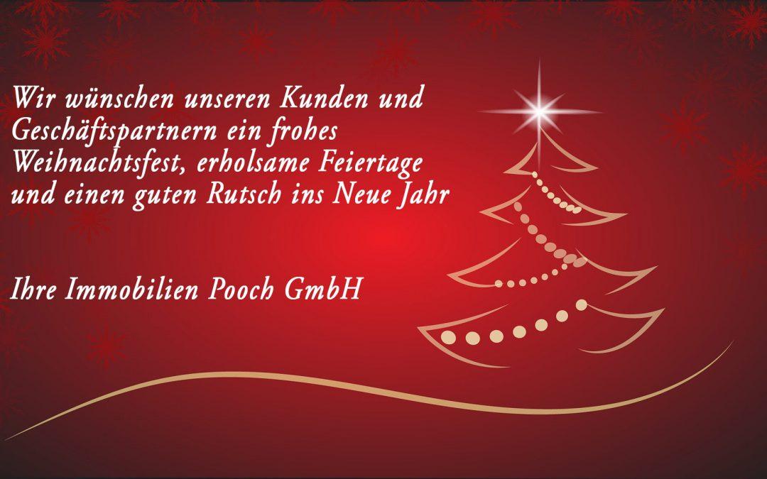 FROHE WEIHNACHTEN UND EINEN GUTEN RUTSCH!!!!!!!!!!!!!!!!!!!!!!!!!!!!!