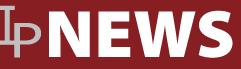 News-Immo